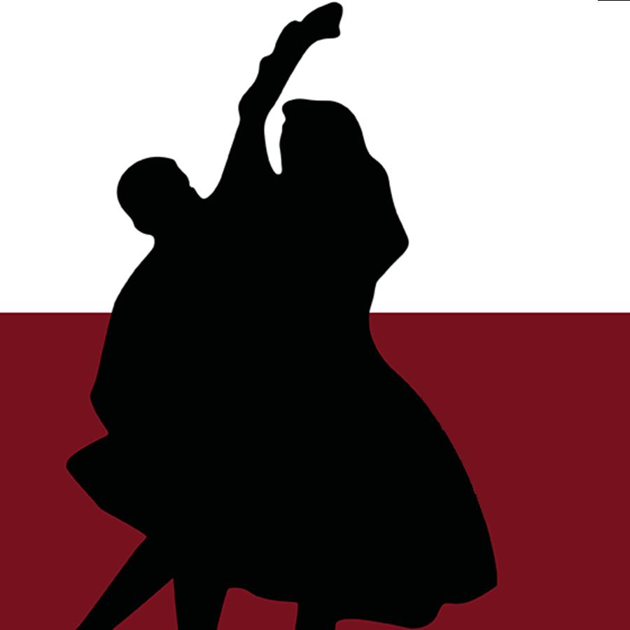 "Tanzschule ""Come In"" - Deine Tanzschule in Kerpen"
